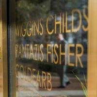 Wiggins Childs Pantazis Fisher & Goldfarb, LLC